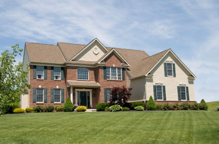 New Homes For Sale In Dupage County Il